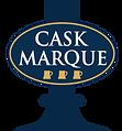 logo_cask_marque.png