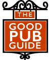 good-pub-guide1.png
