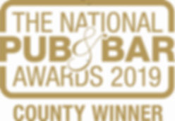 P&Bawards_2019_county_winner_Logo_Gold (