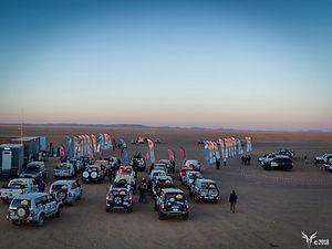 depart desert.jpg
