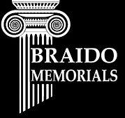 BRAIDO & MEMORIALS