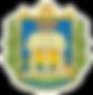 Logo Ufopa sem fundo.png
