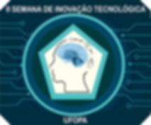 modelo final logo 3.0.jpg