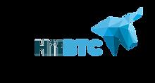 hitbtc_logo.png