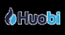 huobi_logo.png