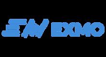 exmo_logo.png