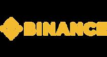 binance_logo.png