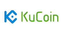 kucoin_logo.png