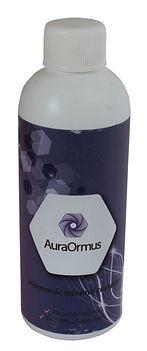 AuraOrmus200ml.jpg