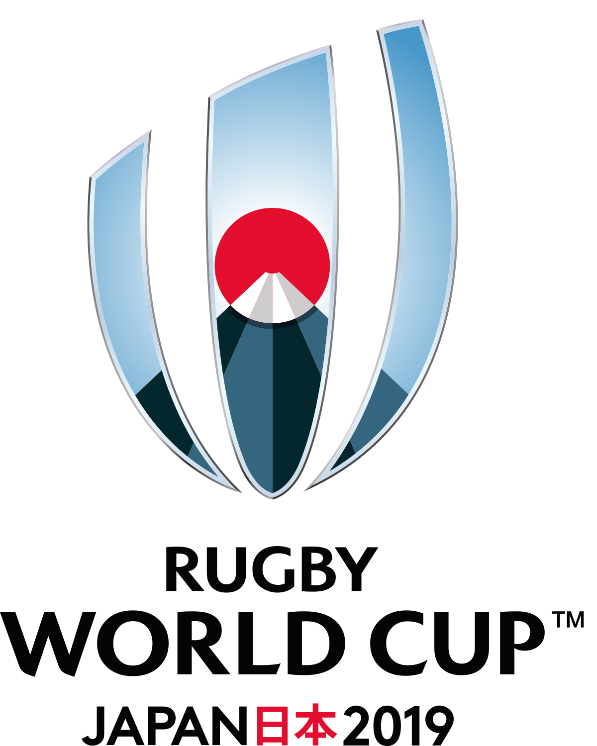 1200px-2019_Rugby_World_Cup_(logo).svg