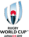 1200px-2019_Rugby_World_Cup_(logo).svg.p