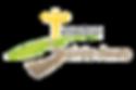 logo-sainte-anne-paroisse-grenoble-vienn