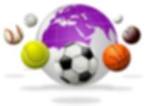 multisport__mxovyk.jpg