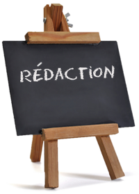 affiche_ce_redaction_0.png