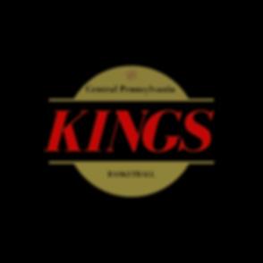 KINGS Logo.PNG