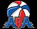 Aba-basketball LOGO 2.jpg