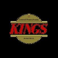 KINGS%20Logo_edited.png