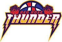 RR Thunder.jpg