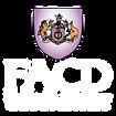 2-FACDPrimaryLogo-ReversedColouredVersio