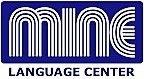 Mine_Logo.jpg