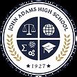 John_Adams_Logo_Circle-01.png