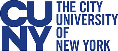 cuny-logo.jpg