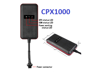 CPX1000
