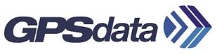 GPSdata_Logo.png