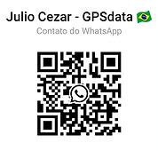 WhatsApp Julio.png
