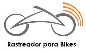 Rastreie a Bike
