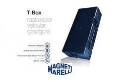 T-Box Marelli