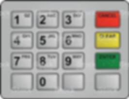 teclado.jpg
