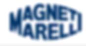 Assistencia tecnica Magneti Marelli rastreadores