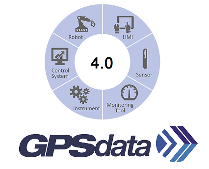 GPSdata_4.0.png
