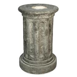 3346 Pedestal / 32h