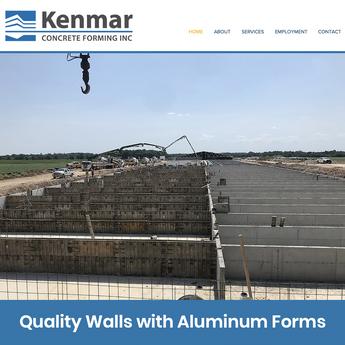 CF Web Kenmar.png
