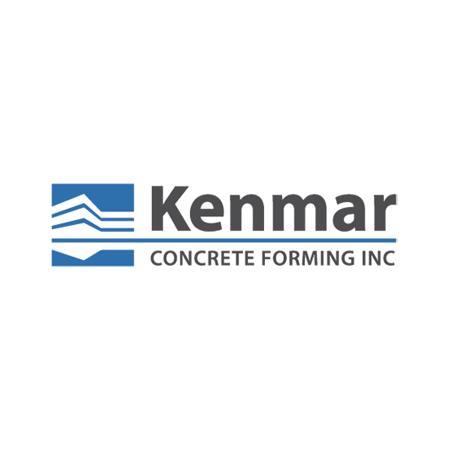 CF Kenmar Logo RGB.png