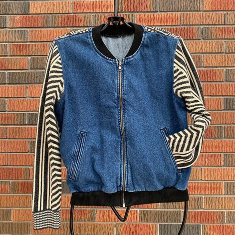 Jacket 38-2