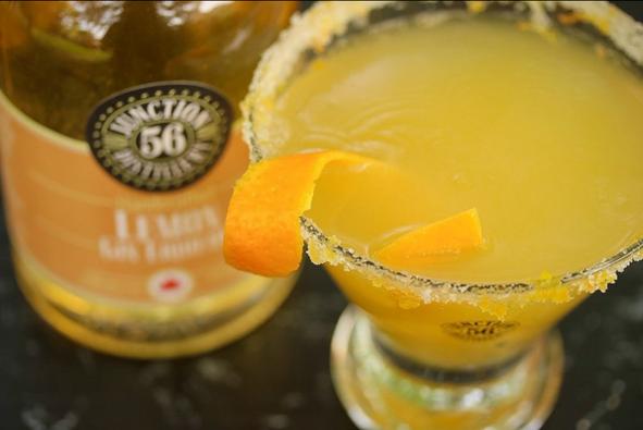 Cocktail Lemon.png