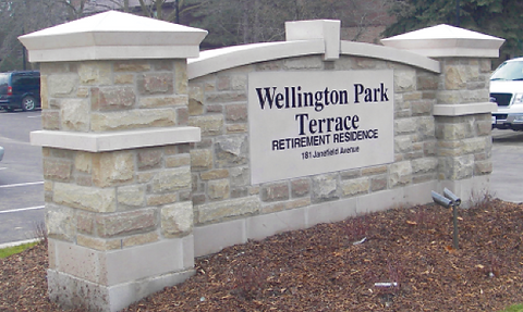 Sign 3 Wellington.png