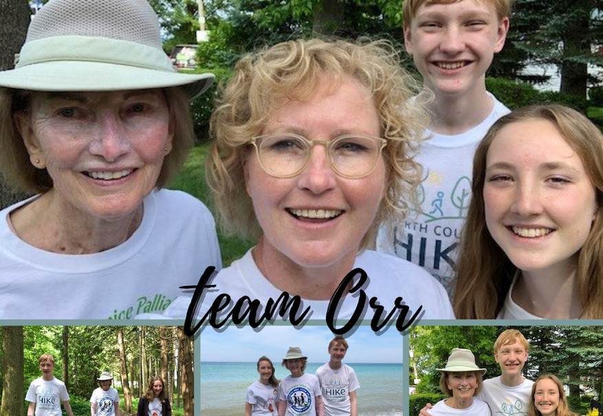 Team Orr.jpg