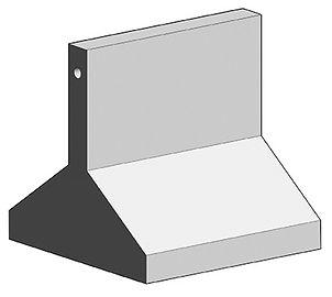 Barrier WSBL.jpg