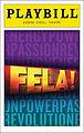 TH Fela!.jpg