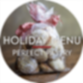 Holiday Menu Button.png