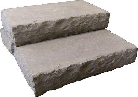 Rock Steps 1.jpg
