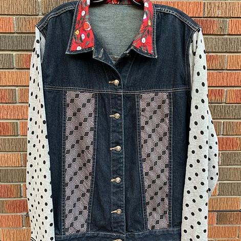 Jacket 54-1