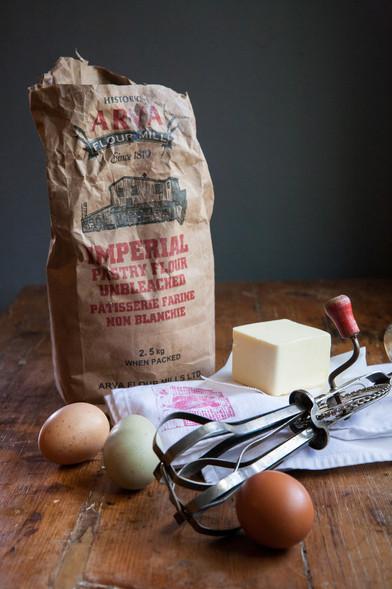Flour Perfect Pastry.jpg