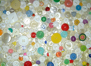 Shiny_buttons-small.jpg