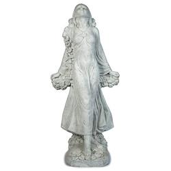 5630 Statuary / 31h