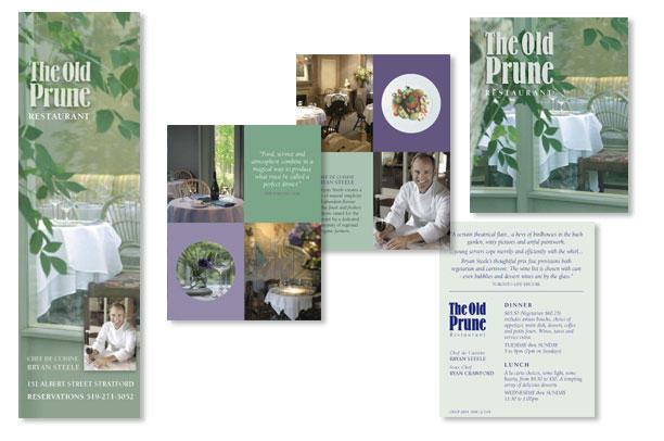 Print_OldPrune-1.jpg